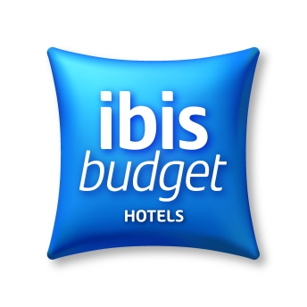 Logo_IBISBudget_CMJN